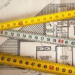 מדידות נכסים