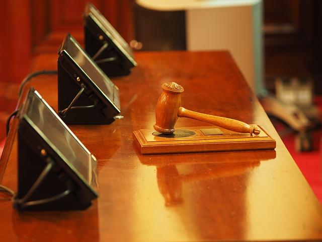 תובענות ייצוגיות בבית משפט