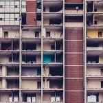 בניין שאינו ראוי לשימוש – בניין שנהרס או ניזוק