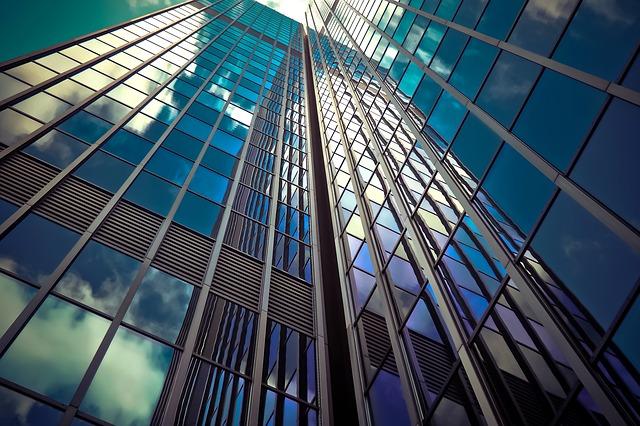 הפחתת היטל השבחה לעסקים