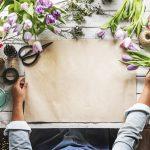 הפחתת ארנונה לעסקים קטנים