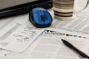 הפחתת ארנונה לעסקים המלצות
