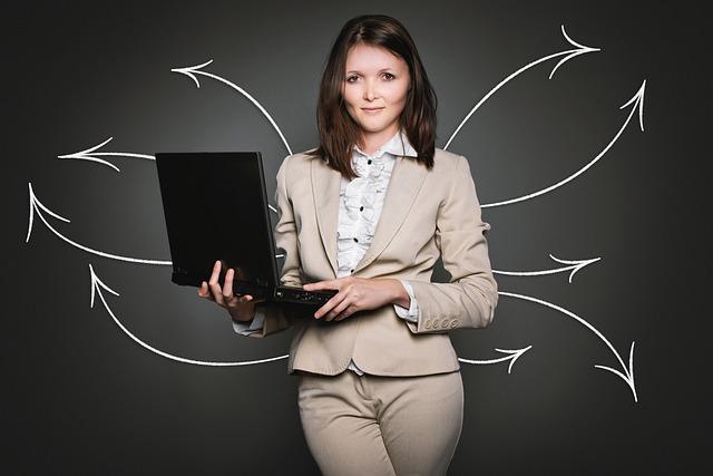 חובות ארנונה ישנים - מידע חשוב